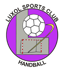LUXOL HANDBALL CLUB